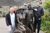 Craigs 4 day Highland Whisky Tour from Edinburgh - inclusive of up ...