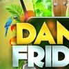 Salsa & Bachata Lessons and Dancing at Dance Fridays - Saturday, Au...