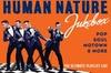 Human Nature: Jukebox at The Venetian Las Vegas