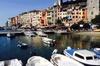 Tour privato personalizzato di Portovenere e delle Cinque Terre da ...