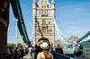 Private Tour Guide London with a Local: Kickstart your Trip, Person...