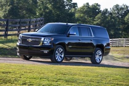 Full Day Private Premium SUV Niagara & Jordan Combo Wine Tour+ Charcuterie board