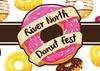 River North Donut Fest