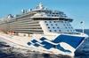 Shore Excursions Scotland (Princess Cruise)