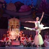 "San Diego Ballet: ""The Nutcracker"" - Saturday, Dec. 23, 2017 / 7:30pm"