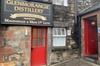 Whisky Tour: Highland Region Whisky Trail from Invergordon Cruise Port
