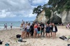 Coromandel explorer - Tuesday & Thursday
