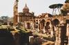 Colosseo e Foro Romano: Tour guidato saltafila