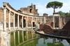 Patrimonio dell'Umanità dell'UNESCO: Tour di Villa d'Este e Villa A...