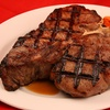 $15 For $30 Worth Of Fine Dinner Dining