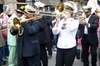 Mardi Gras Tours - New Orleans: 2-Hour Guided French Quarter Walking Tour in New Orleans