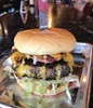 $15 For $30 Worth Of Southeastern BBQ With A Twist