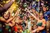 Palazzo Nightclub Playa del Carmen - Skip the Line
