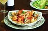 OSCAR'S RESTAURANT & PIZZERIA - Briarcliff Manor: $20 For $40 Worth Of Italian Dinner Dining