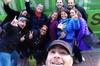 The Maine Brew Bus - Portland, ME: Portland Brewery Brunch Tour