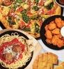 $15 For $30 Worth Of Italian Dining
