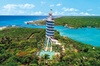 Tour Tulum - Xel-Ha from Cancun & Playa del Carmen