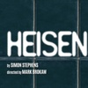 """Heisenberg"" - Sunday August 6, 2017 / 6:30pm"