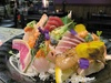 $20 For $40 Worth Of Casual Dining