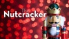 "Hopkins High School Performing Arts Center - Minnetonka - Hopkins: Minneapolis/St. Paul's Metropolitan Ballet's ""The Nutcracker"" With Full Symphony - Sunday December 18, 2016 / 3:00pm"