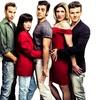 """""""90210: The Musical"""" - Thursday December 15, 2016 / 8:00pm"""