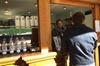 Hobart's Cafe Culture