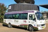 Lovedale & North Pokolbin, Hunter Valley Hop-On and Hop-off Bus Tour