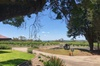 Beautiful Bellarine Discovery by Road to indulgence