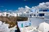 Excursión privada a Marruecos desde Málaga o alrededores