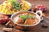 $15 For $30 Worth Of Indian Cuisine (Also Valid On Take-Out W/Min. ...