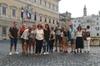 Tour di Trastevere e del ghetto ebraico di Roma