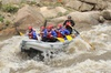 3-4 Day Arkansas River- Browns Canyon Express - No Lunch