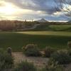 Online Booking - Round of Golf at Legend Trail Golf Club