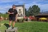 West Kelowna 5 Hour 5 winery Tour