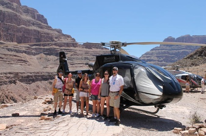 Grand Canyon Helicopter Tour from Las Vegas dac5ad51-63c2-426a-99a7-be9a7f6cfa39