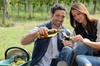 Hunter Valley Food and Wine Lovers Tour From Sydney
