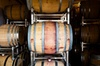 Barrel Tasting Experience in Marble Falls