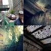 Beneath the Streets Subterranean Tour