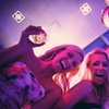 Society of Single Professionals: Summer Singles Dance Parties - Sat...
