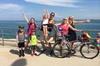 Bobby's Chicago Bike Hike - Craft Brews at the Lincoln Park Zoo: Kids Bicycle Tour