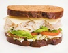Gandolfo's New York Delicatessen - Ivey Ranch - Rancho Del Oro: $10 For $20 Worth Of Casual Dining