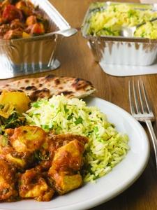 Aman 39 s authentic indian cuisine aman 39 s authentic indian for Aman indian cuisine
