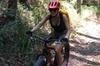 Noosa Hinterland FAT Bike Tour