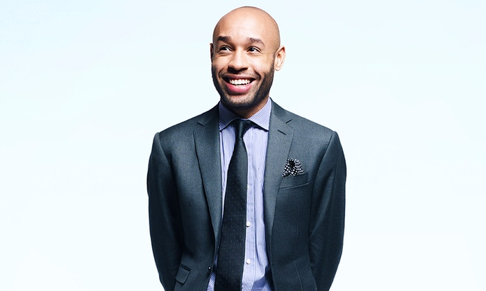The Appel Room at Jazz at Lincoln Center  - Lincoln Square: Pianist Aaron Diehl at The Appel Room at Jazz at Lincoln Center
