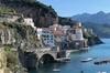 Tour privato della Costiera Amalfitana con Positano, Ravello e tour...