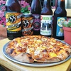 $10 For $20 Worth Of Pizza, Salads & More