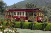 Sonoma Valley Wine Trolley - Browns Valley: Sonoma Valley Wine Trolley