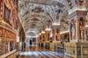 Tour élite saltafila dei Musei Vaticani, della Cappella Sistina e d...