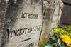 Excursion privée d'une demi-journée sur les traces de Van Gogh à Au...