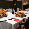 $25 For $50 Worth Of Dinner Dining